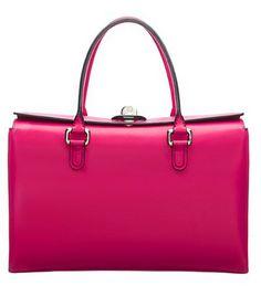armani hand bags? | Giorgio Armani Bags Fall/ Winter 2012/ 2013 Collection