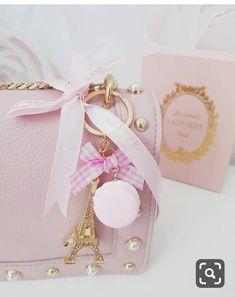 Pink Purses And Handbags Popular Handbags, Cute Handbags, Pink Handbags, Cheap Handbags, Purses And Handbags, Luxury Handbags, Luxury Purses, Handbags Online, Leather Handbags