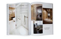 Nyarum sverige magazine Nummer 07 köket 2016, modern Arkitektur, Inredning &…