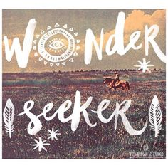 wanderlust calligraphy New ideas for travel quotes wanderlust gypsy soul life free spirit - { travel } Boho Hippie, Hippie Man, Hippie Love, Hippie Words, Hippie Peace, Beautiful Words, Festival Hippie, Coachella Festival, No Bad Days