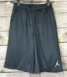 21708c8692d 16 Best Jordan shorts images | Athletic wear, Jordan shorts ...
