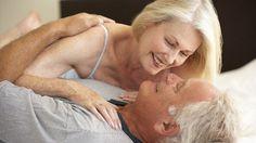 Az intim torna mindkét félnek hasznos lehet
