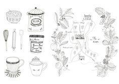 illustration page k.jpg