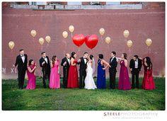 Portland Wedding Photographers_0009