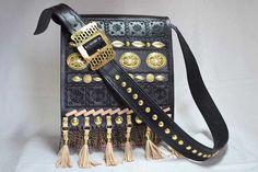 Kožená kapsa ku kroju 473 Shoulder Bag, Bags, Fashion, Handbags, Moda, Fashion Styles, Shoulder Bags, Fashion Illustrations, Bag