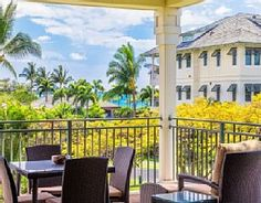 Two+bedroom+villa+with+an+ocean+view+++Vacation Rental in Kohala Coast from @homeaway! #vacation #rental #travel #homeaway