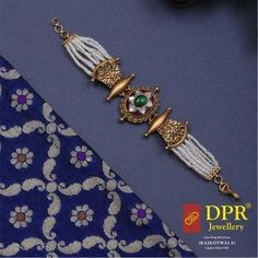 - Authentic & Trustworthy Place to buy bridal jewellery. Choose from a wide range of antique jadau, diamond, gemstone, pearl & traditional jewellery. Gold Bangles Design, Gold Jewellery Design, Handmade Jewellery, Amrapali Jewellery, Diamond Jewellery, Pearl Necklace Designs, Gold Necklace, Indian Jewelry Sets, India Jewelry
