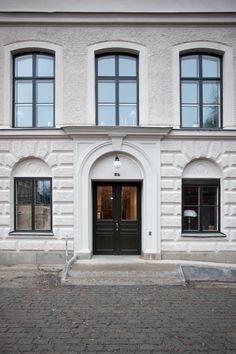 Teknologgatan 8C, 3 tr   Per Jansson fastighetsförmedling