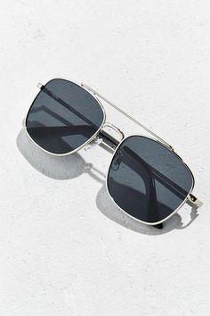 e624960f6b27 94 Best glasses images