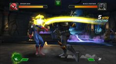 RMarvel: Contest of champions Hack http://www.cyberoos.com/marvel-contest-of-champions-hack-cheat-tool/