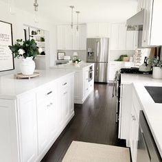 Faucet Kitchen, Diy Design, Annie, Group, Amazing, Instagram, Home Decor, Women, Decoration Home