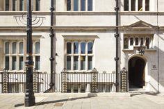 Green Park House | Mayfair