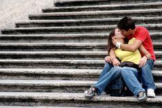 10 Conversaciones de coaching para mejorar el amor
