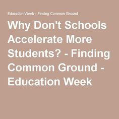 5 Ways To Foster a Positive School Climate - Finding Common Ground - Education Week Education Week, Media Literacy, Common Ground, International School, 5 Ways, Curriculum, The Fosters, Hip Hop, Teacher