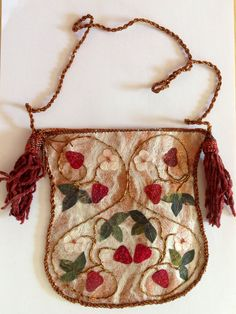 Elizabethan sweet Bag3