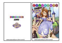 livro-de-colorir-da-princesinha-sofia-princesa-sofia-pintar-revista-colorindo-com-gr%C3%A1tis-imprimir-www.espacoeducar-colorir.com+%281%29.jpg (1600×1131)