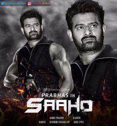 25 Amazing Saaho movie posters made by prabhas' fans - ActorPrabhas. Hindi Movies 2016, Bahubali Movie, 4k Wallpaper Download, Prabhas Pics, Galaxy Pictures, Hd Wallpapers 1080p, Best Hero, Full Movies Download, Poster Making