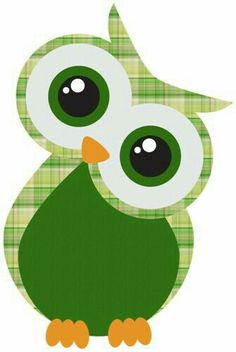 owl applique for Skylenne's quilt Owl Applique, Applique Templates, Applique Patterns, Applique Quilts, Applique Designs, Embroidery Applique, Owl Templates, Machine Embroidery, Quilt Baby