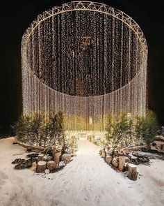 5 Things To Keep In Mind While Planning Your Home Wedding Decor Wedding Set Up, Wedding Stage, Wedding Show, Home Wedding, Perfect Wedding, Lebanese Wedding, Magical Christmas, Christmas Wedding, Wedding Website