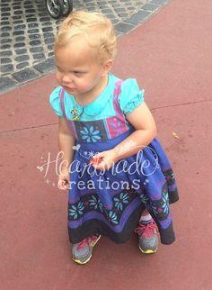 c65294cde 10 Best Toddler Elsa Costume Ideas images