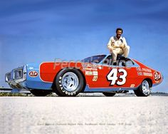 dodge charger classic cars for rent Nascar Race Cars, Old Race Cars, Richard Petty, King Richard, North Carolina, Speedway Racing, Motor Speedway, Mcqueen, Dodge Muscle Cars