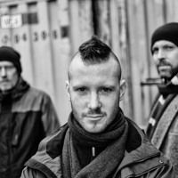 Peter Geltat Trio - Laeget by Peter Geltat on SoundCloud