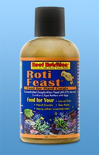 Highly recommended by my Local Fish Store Nano Reef Tank, Fish, Store, Pisces, Larger, Shop