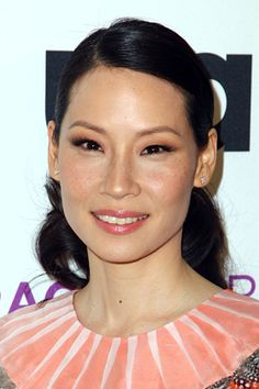 12 gorgeous Asian eye makeup looks