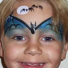 Resultado de imágenes de Google para http://images04.olx.com.ar/ui/15/54/64/1360762725_479535064_3-Maquillaje-Artistico-Infantil-Planeamient...