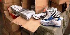 Άρτα: Διανομή παπουτσιών σε δικαιούχους της Πρόνοιας του Δήμου