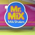 Mr. Mix inaugura 20 lojas em dois meses e anuncia plano de expansão para 2013 - Franchiseek Brazil