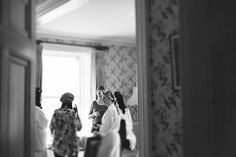 31_antonija_nekic_photography_longueville_wedding_photo