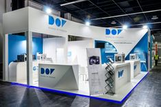 Newcom Exhibitions Stand Design Portfolio - Print Advertising, Marketing And Advertising, Advertising Campaign, Print Ads, Exhibition Stand Builders, Exhibition Stand Design, Street Marketing, Guerilla Marketing, Trade Show Booth Design