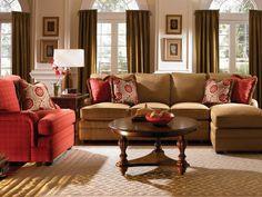 luxury lazy boy fabulous living room furniture