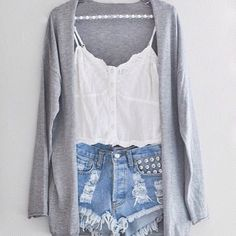 Find More at => http://feedproxy.google.com/~r/amazingoutfits/~3/VjdW14Eph80/AmazingOutfits.page