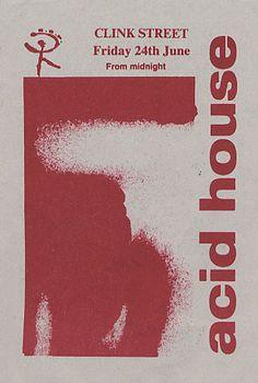 19880624_rip_acidhouse.jpg (310×461)