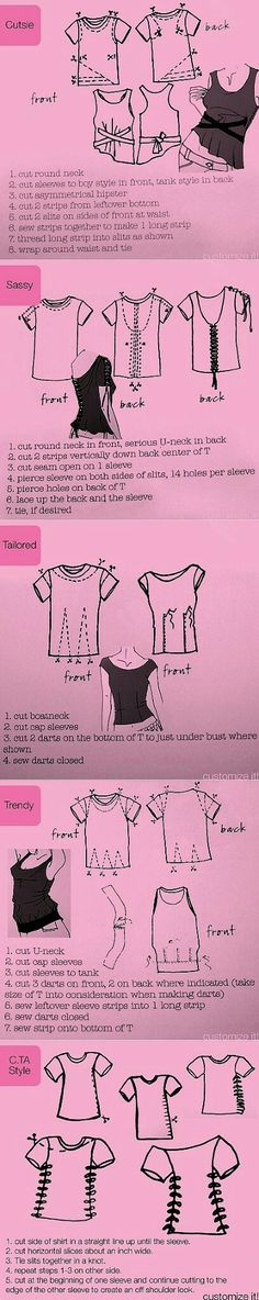 T-shirt change...<3 Deniz <3