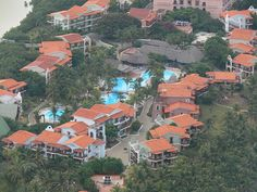 Blau Colonial, Cayo Coco, Cuba most beautiful place ever