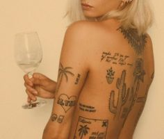 Awesome tattoos for girls are offered on our site. look at this and you wont be sorry you did.