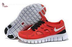 Nike Free Run 2.0 womens (USA 8) (UK 5.5) (EU 39) (25 CM) - Chaussures nike (*Partner-Link)