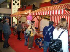 Evénement carrousel 1900 manèges à louer #cgorganisation #VaranneEvent #locationdemanege #AnimationCentreCommercial #carrouselvintage Carrousel, Centre Commercial, Animation, Location, Animation Movies, Motion Design