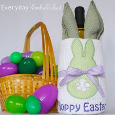 Peeps inspired chick marshmallow pops easter baskets and easter negle Choice Image