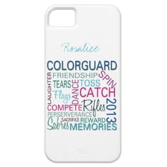color guard quotes | Colorguard T-Shirts, Colorguard Gifts, Art, Posters, and more
