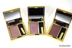 Image result for elizabeth arden eyeshadow