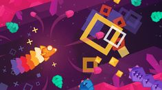 Review: Graceful Explosion Machine: Another week, another Switch indie game to be reviewed that falls in a niche genre. This time it's the…