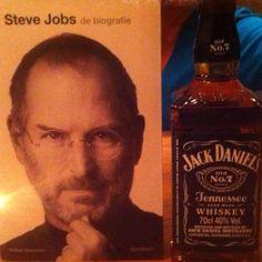 Birthday gifts...