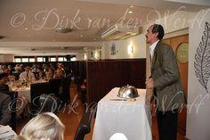 Wynyard Golf Club Wedding Photography for Victoria and Simon | DIRK VAN DER WERFF - WEDDING PHOTOGRAPHY