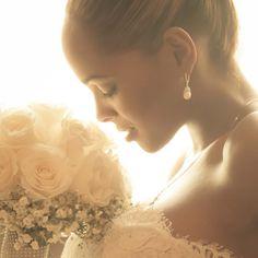 Lediana & David Sanctuary Cap Cana | Wedding Photography Punta Cana