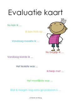 weer eens wat anders dan 'hoe was het op school?' , #ekkomi #kindercoach http://www.pinterest.com/ekkomikndrcch