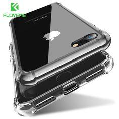 c26c2823b11 For iPhone X XS Max Case For iPhone 7 8 Plus Shockproof Soft Silicone Phone  Case For iPhone XS XR 8 7 Cover Coque Funda